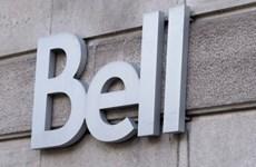 19 triệu thư điện tử của hãng viễn thông lớn nhất Canada bị tấn công