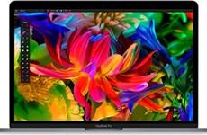 3 mẫu máy tính xách tay mới của Apple sẽ ra mắt vào vào tháng 6?