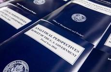 Nhà Trắng đề xuất cắt giảm phúc lợi xã hội để cân bằng ngân sách