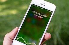 Apple bắt đầu sản xuất loa thông minh tích hợp trợ lý ảo Siri