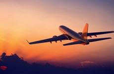 Tập đoàn FLC lên tiếng về việc thành lập Hãng hàng không Tre Việt