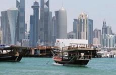 Thêm hai nước Ai Cập, UAE cắt đứt quan hệ ngoại giao với Qatar