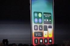 9 tính năng tốt nhất của iOS 11 mà Apple không giới thiệu ở WWDC 2017