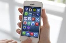 """Không được iOS 11 hỗ trợ, iPhone 5 sẽ sớm bị Apple """"khai tử""""?"""