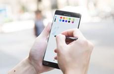 Samsung ra mắt Galaxy Note 8 ngay trước thềm ra iPhone 8?