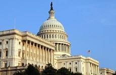 Hạ viện Mỹ thông qua dự luật nới lỏng các quy định lĩnh vực ngân hàng