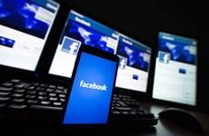 Facebook bị cáo buộc bí mật theo dõi người dùng qua webcam