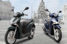 """Honda Việt Nam lên tiếng về việc xe máy """"đội"""" giá và phí trước bạ tăng"""