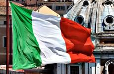 Cử tri Italy đi bỏ phiếu bầu cử chính quyền địa phương