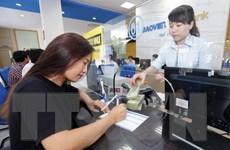Lãi suất tiếp tục tăng: Các ngân hàng đang cẩn trọng cơ cấu nguồn vốn