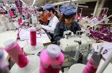 Xung lực mới nâng tầm quan hệ thương mại Việt Nam-EU