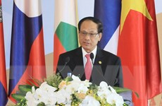 Việt Nam đóng vai trò quan trọng trong sự phát triển của ASEAN