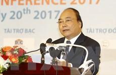 """Thủ tướng gợi mở 4 yếu tố để Bến Tre thu hút các nhà đầu tư """"đại bàng"""""""