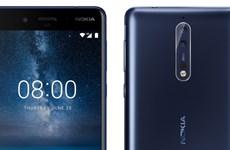 Điện thoại Android cao cấp của Nokia sẽ ra mắt vào ngày 16/8