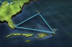 Tấm màn bí ẩn tam giác quỷ Bermuda đã có được lời giải đáp?