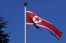 Hàn Quốc: Không có thời hạn cho đề nghị đối thoại với Triều Tiên
