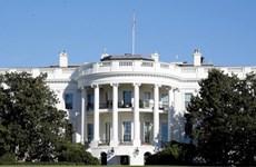 Nhà Trắng cải tổ hoạt động truyền thông nhằm ngăn chặn rò rỉ thông tin