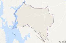 Thông tin về vụ việc chống người thi hành công vụ ở Kon Tum