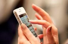 """Cảnh báo """"Điện thoại viên ma"""" chiếm quyền sử dụng số điện thoại"""