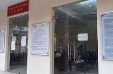 Hà Nội ra kết luận chính thức vụ gây khó khăn trong cấp giấy chứng tử