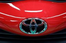 Toyota sẽ sản xuất xe hơi tại Mexico bất chấp đe dọa của Mỹ