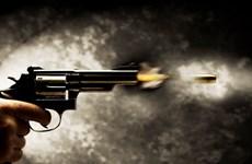 Hải Phòng thông tin chính thức vụ nổ súng tranh chấp đầm ở Tiên Lãng