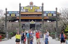 Sắp kết thúc phân biệt giá vé với khách tham quan Hoàng cung Huế