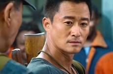 """""""Chiến Lang 2"""" trở thành phim ăn khách nhất lịch sử Trung Quốc"""