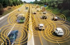 Các hãng xe và công nghệ lớn liên minh lập kho dữ liệu cho xe kết nối