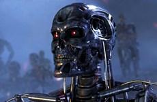 Elon Musk ký thư kêu gọi LHQ loại trừ vũ khí robot giết người