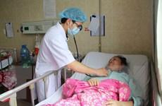 Hàng loạt bác sỹ tay nghề cao nghỉ việc ở các bệnh viện công Đồng Nai
