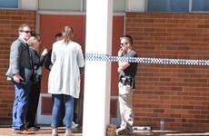 Tấn công bạo lực ở trường đại học Australia, nhiều người bị thương