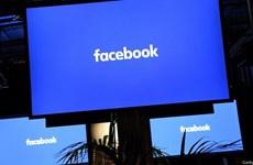 Facebook, Instagram bị gián đoạn khiến cư dân mạng nháo nhác