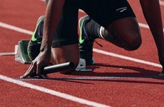 Công bố báo cáo gây sốc về sử dụng doping trong thi đấu