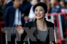 Ngoại trưởng Thái Lan bác bỏ tin hủy hộ chiếu của bà Yingluck