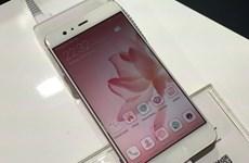 Huawei sẽ ra điện thoại dùng chip xử lý chạy nhanh hơn iPhone 8