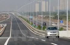 Bổ sung tuyến Hòa Bình-Sơn La vào quy hoạch đường cao tốc