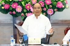 Chuẩn bị tốt cho 'hội nghị Diên Hồng' về phát triển bền vững ĐBSCL