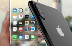 iPhone tiếp theo sẽ được gọi là iPhone X chứ không phải iPhone 8?
