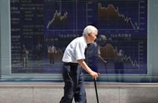 IMF cảnh báo nguy cơ từ dân số già hóa tại khu vực châu Á