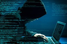 Tấn công dữ liệu 140 triệu khách hàng của Cơ quan báo cáo tín dụng Mỹ