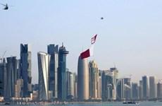 Các nước Arab chỉ trích Qatar đặt điều kiện tiên quyết để đàm phán