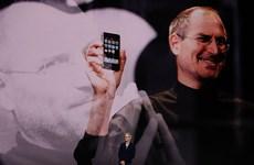 CEO Tim Cook: Tinh thần Steve Jobs sẽ luôn là gen di truyền của Apple