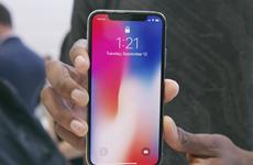 Hãng KGI: iPhone X có thể gây ảnh hưởng đến doanh số iPhone 8