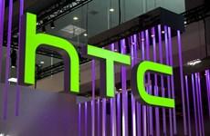 Google chính thức mua mảng điện thoại của HTC với giá hơn 1 tỷ USD