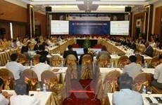 APEC chia sẻ kinh nghiệm, hợp tác để ứng phó với thiên tai, thảm họa