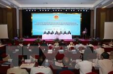 """""""Hội nghị Diên Hồng"""" về phát triển Đồng bằng sông Cửu Long"""
