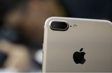 Mỹ kêu gọi Apple kích hoạt radio FM trong iPhone để bảo vệ người dân