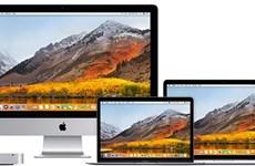 Hàng triệu máy tính Mac có nguy cơ bị tấn công bằng phần mềm