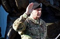 """Mỹ kêu gọi thiết lập """"Schengen quân sự"""" để kiềm chế Nga"""
